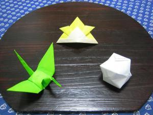 faire-des-origami