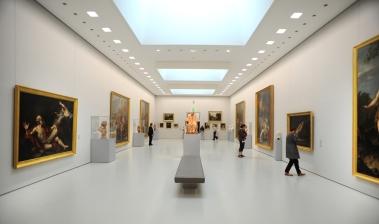 aller-au-musée