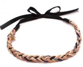headband-pas-si-sages-x-birchbox